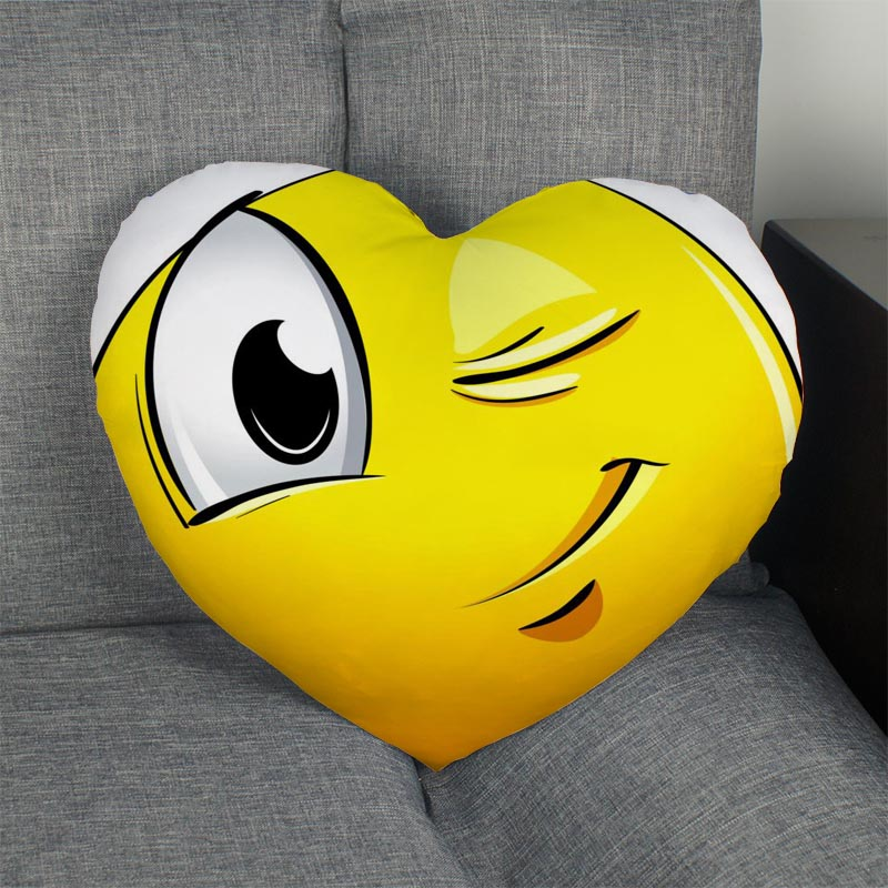 Custom Emoji - Year of Clean Water