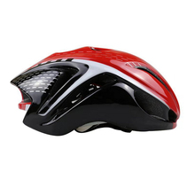 2019 Bicycle Helmet Ultralight cycling helmets EPS+PC MTB Bike Integrally-mold mens mtb bike helmet