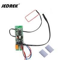 125 키로헤르쯔 RFID 임베디드 보드 근접 ID 인터콤 모듈 릴레이 출력 도어 액세스 제어 시스