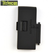 650D Battery Cover Camera Repair Parts For Canon