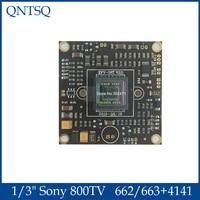 https://ae01.alicdn.com/kf/HTB1S27yXZnrK1RkHFrdq6xCoFXaF/1-3-Sony-663-4141-662-4141-Effio-V-CCD-PCB-BOARD-800TVL-0.jpg