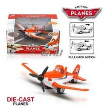 Hot sale Dusty planes Aircraft model Diecasts Toy Vehicles Toys Hobbies classic Learning Education ToysFree Shipping
