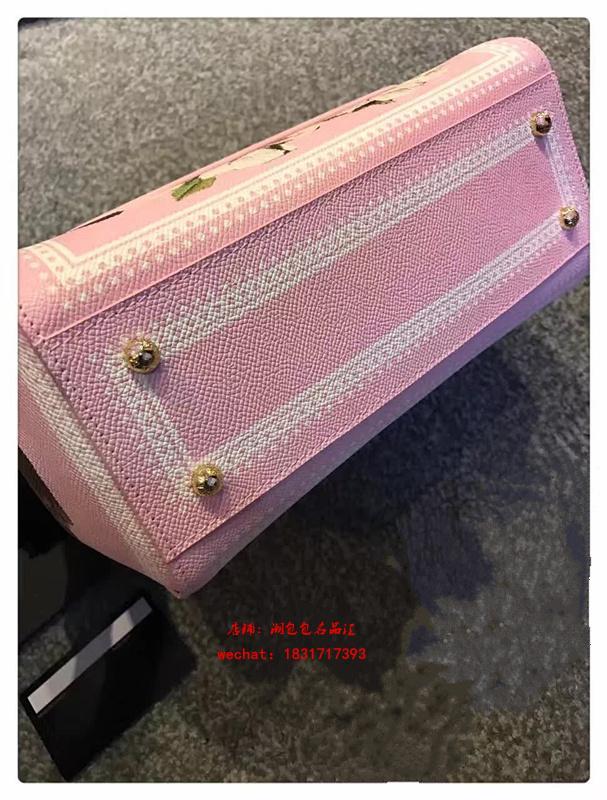 Véritable Sacs Cuir Marque 2 Designer De 1 Femme Célèbre Piste Mode À Main Classique Top Luxe 100 Sac 3 Femmes Wa01151 Qualité XfpOqxI