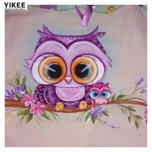 owl diamond painting,5d painting,diy diamond,diamond painting kids,5d diy,diamond painting owl крем 5d