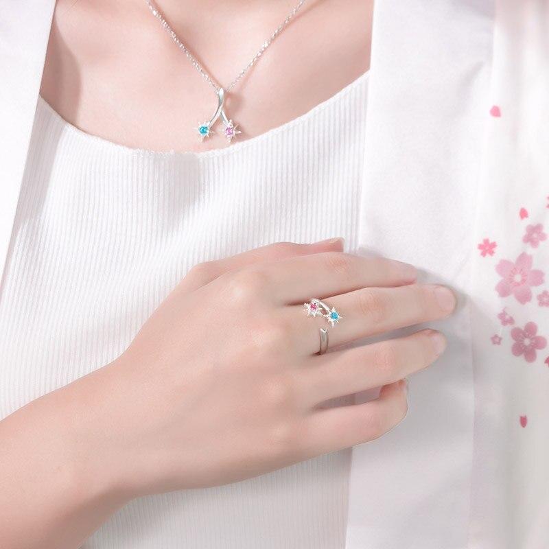 kimi no na wa jewelry