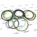 R210LC-7 R210-7 рычаг цилиндр ремонтный уплотнитель комплект 31Y1-15230 для Hyundai экскаватор 3 месяца гарантии