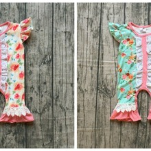 170d6626f036 Free shipping on Clothing Sets in Girls  Clothing
