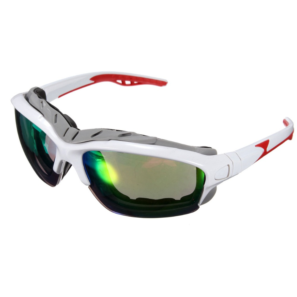 Cool Eyewear Z5wx