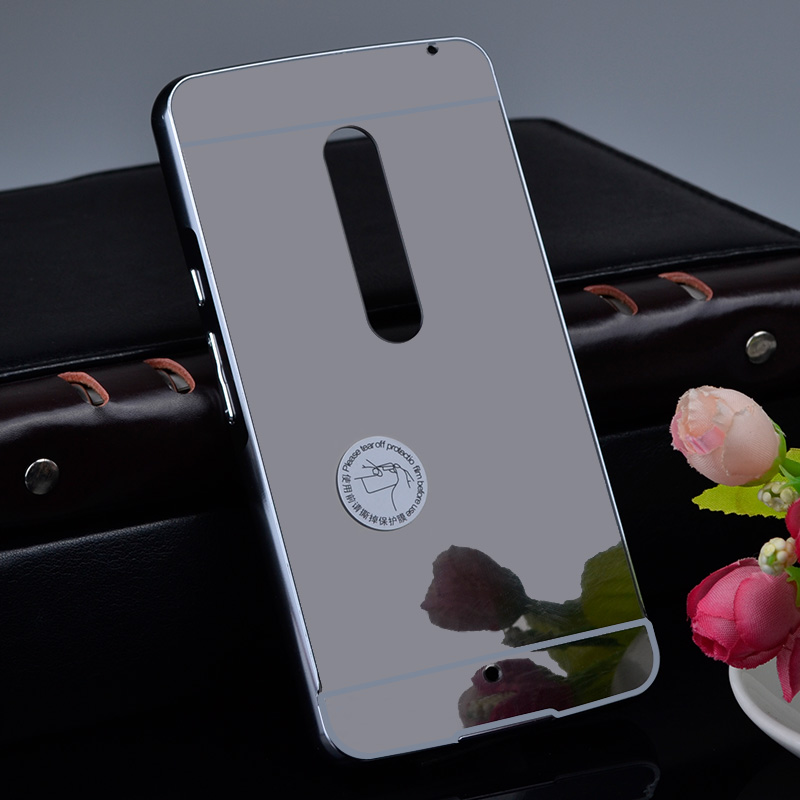 1342ee828f8 Luxury For Motorola Moto X Play Case Plating Metal Aluminum Bumper + Mirror  Coque Cover For Moto X Play Cover Case Fundas Shell on Aliexpress.com |  Alibaba ...