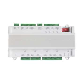 Two Door Access Controller   DH-ASC1202B-S - DISCOUNT ITEM  0% OFF All Category
