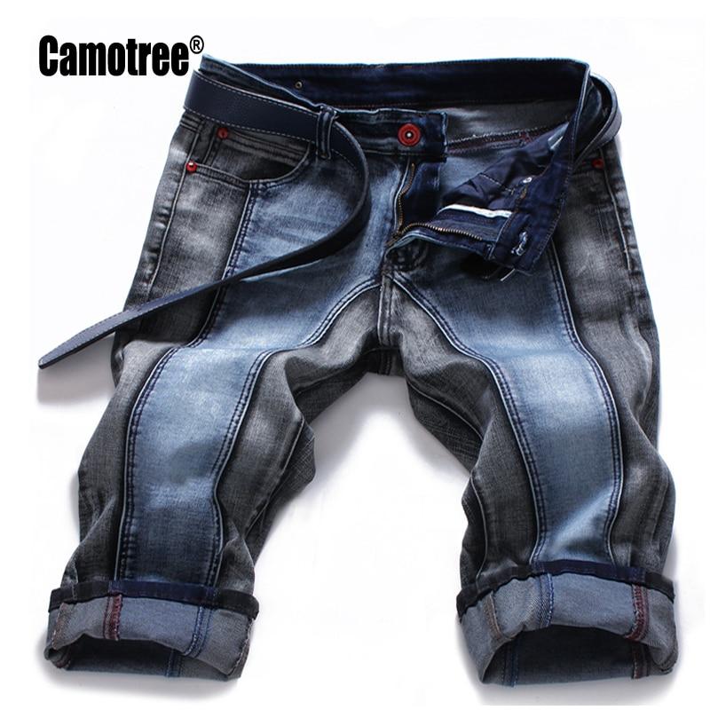 Online Get Cheap Designer Jeans Men -Aliexpress.com | Alibaba Group