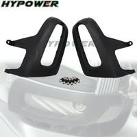 for BMW R1150R R1100S R1150RS R1150RT R1150 R/S/RS/RT 2001 2002 2003 Motorcycle Engine Cylinder Head Protector Guard Side Cover
