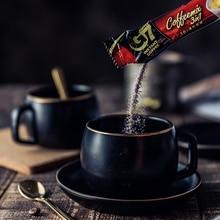 MUZITY керамическая кофейная чашка и блюдце черный пигментированный фарфор набор чайных чашек с ложкой из нержавеющей стали 304
