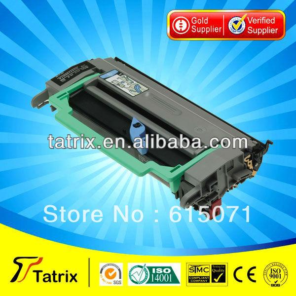 ФОТО FREE DHL MAIL SHIPPING. S050166 6k Toner Cartridge ,Triple Test S050166 6k Toner Cartridge for Epson toner Printer