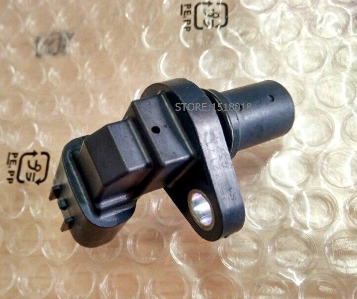 Aliexpress.com : Buy Genuine Crankshaft Position Sensor
