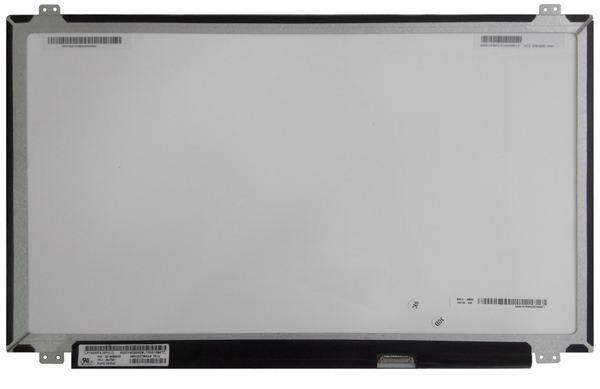 Free Shipping LP156WF4(SP)(L1) Laptop Lcd Screen Disply 1920*1080 eDP 00JT261