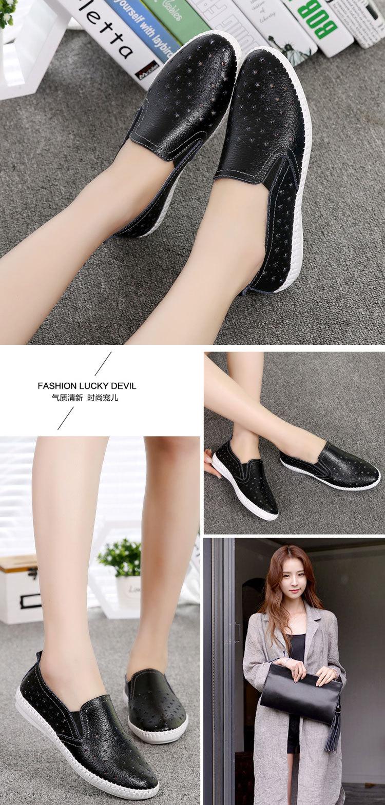 women sneakers shoes (4)