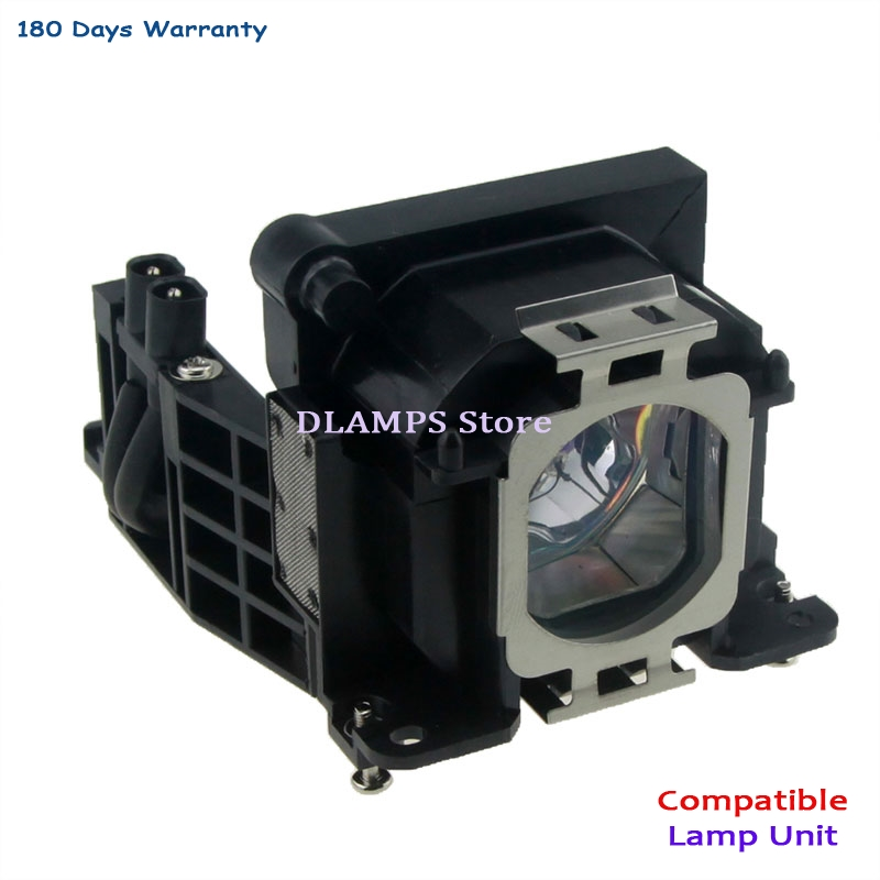 LMP-H160 LMPH160 for Sony VPL-AW10 VPL-AW10S VPL-AW15 VPL-AW15S Projector bulb Lamp with housing With 180 days warranty new compatible lamp with housing lmp h160 bulbs for projector sony vpl aw10 vpl aw15 vpl aw10s 180days warranty happybate