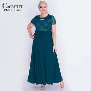 best top summer women lace dress vestidos 6xl 5xl plus size brands da0e213070a0