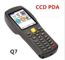 PDA-1_05