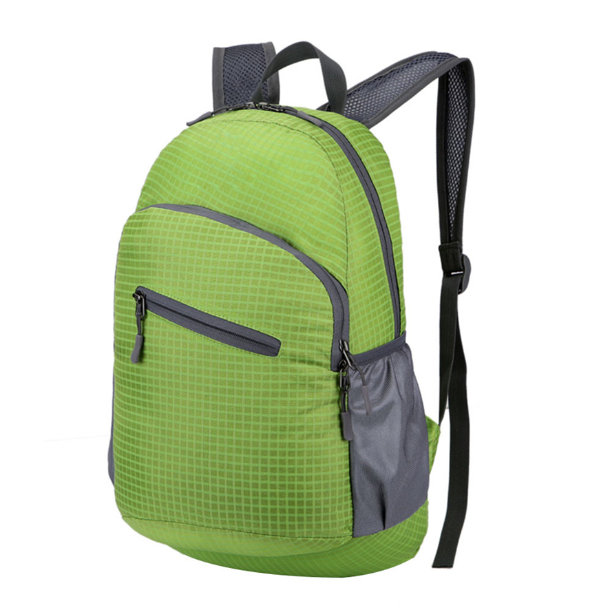 c39188ccfc52 Men Travel Bag mochila masculina 20L 33L Most Durable Packable Lightweight Travel  Backpack Daypack 1010 23-in Travel Bags from Luggage   Bags on ...