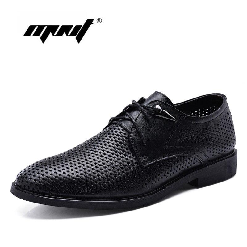 الرجال الأحذية الجلدية حقيقية الشقق ، بالإضافة إلى حجم أحذية الزفاف للرجل ، شبكة أحذية أكسفورد التجارية ، والرجال اللباس أحذية دروبشيبينغ