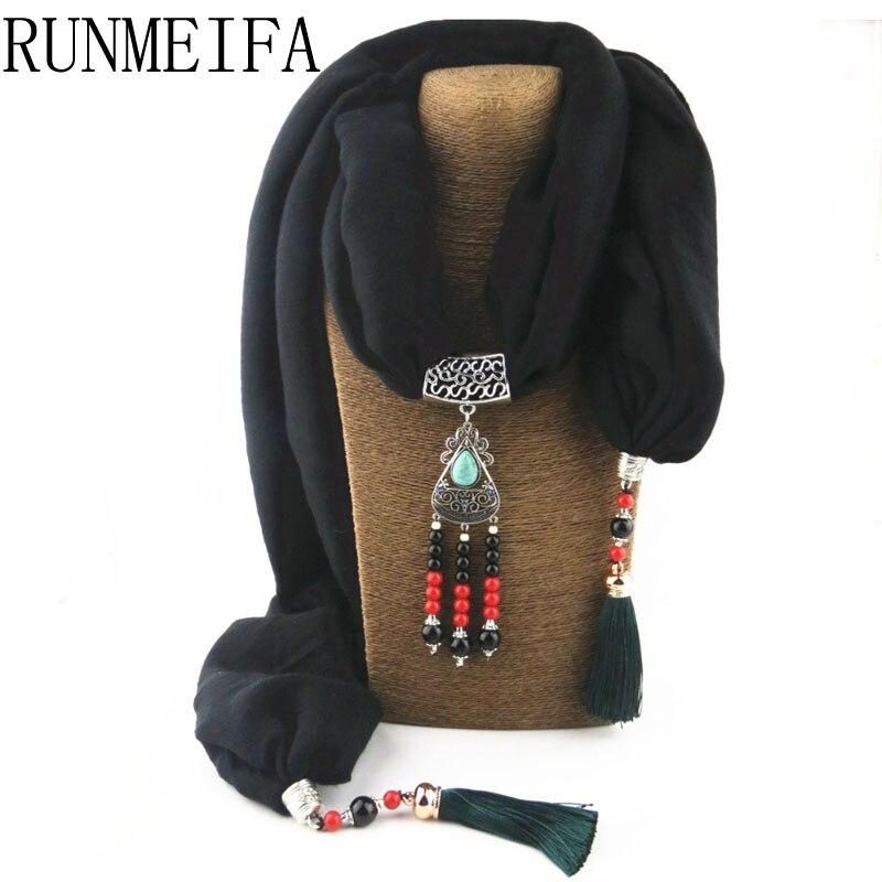 RUNMEIFA moda mujer señoras mariposa/cráneo/búho/cruz todo tipo de ...