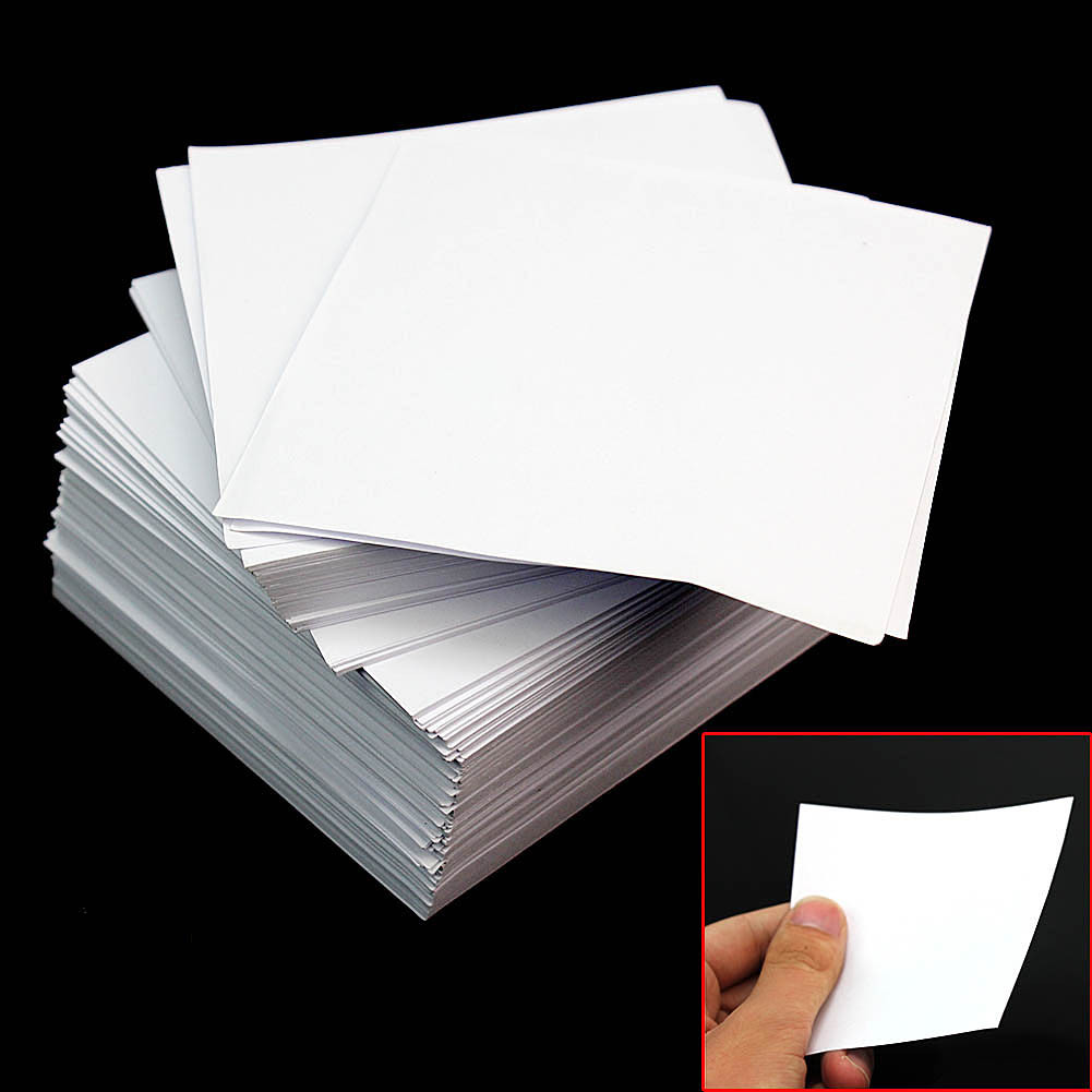 how to write white papers A white paper is a business marketing and informational tool used to educate the intended audience and provide assistance for important decision-making when learning how to write a white paper, it's important to first understand its origin to get a better grip on its use in the first part of the.