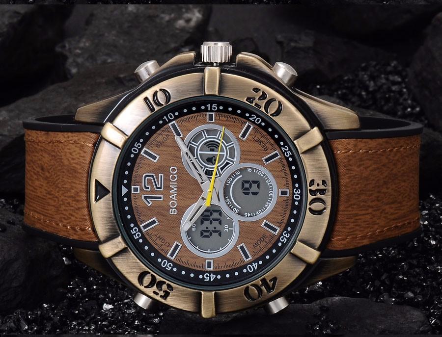 F530dark-brown_08