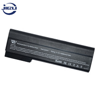 Laptop Battery For Hp ProBook 6460b 6470b 6560b 8470w 8570p 6570b 6360b 6465b 6475b 6565b EliteBook
