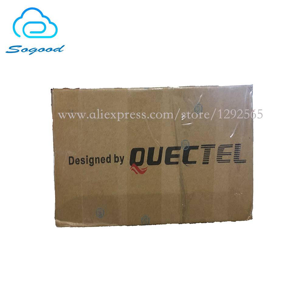 Quectel L86 L86-M33 GPS POT (Patch on Top) module GNSS Antenna MTK3333  Multi-GNSS engine for GPS, GLONASS, Galileo and QZSS