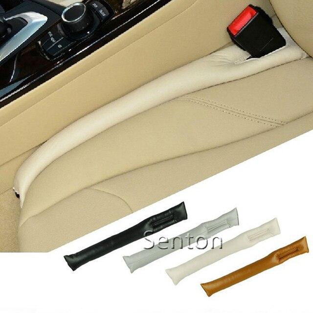 Сиденье прокладка для заполнения зазора для Mercedes W203 W211 W204 W210 W124 GLA Lexus IS250 RX300 RX350 RX NX для Cadillac SRX CTS ATS аксессуары
