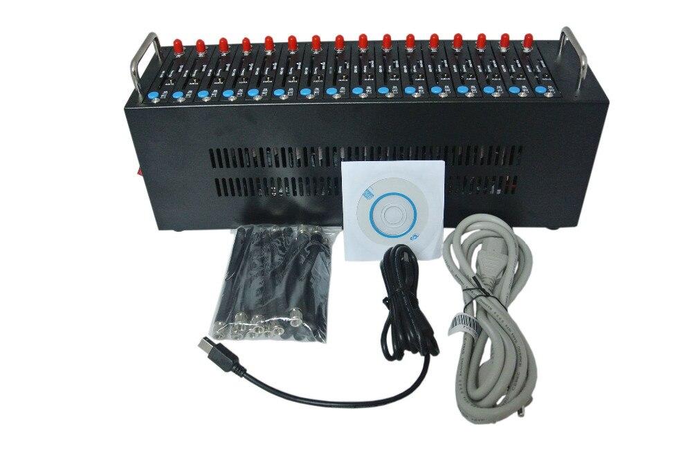 Low cost wcdma sms modem multi sim card 16 port bulk sms modem 3g sim5216 simcom smallest usb rs232 sms 3g modem for receiving and sending mass sms 3g simcom wireless 5360 gprs modem