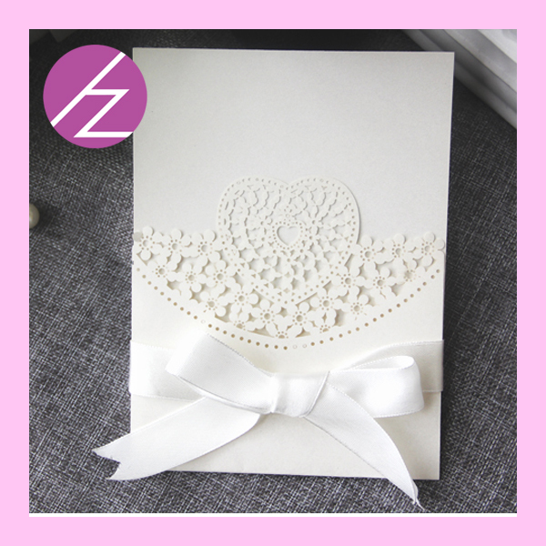 Moq100pcs korean wedding invitation cards pop up invitation card moq100pcs korean wedding invitation cards pop up invitation card qj2 in cards invitations from home garden on aliexpress alibaba group stopboris Image collections