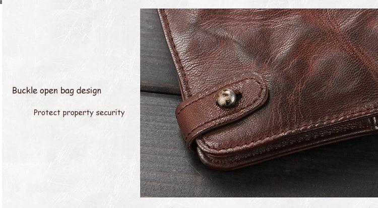 Handmade Wallet (5)