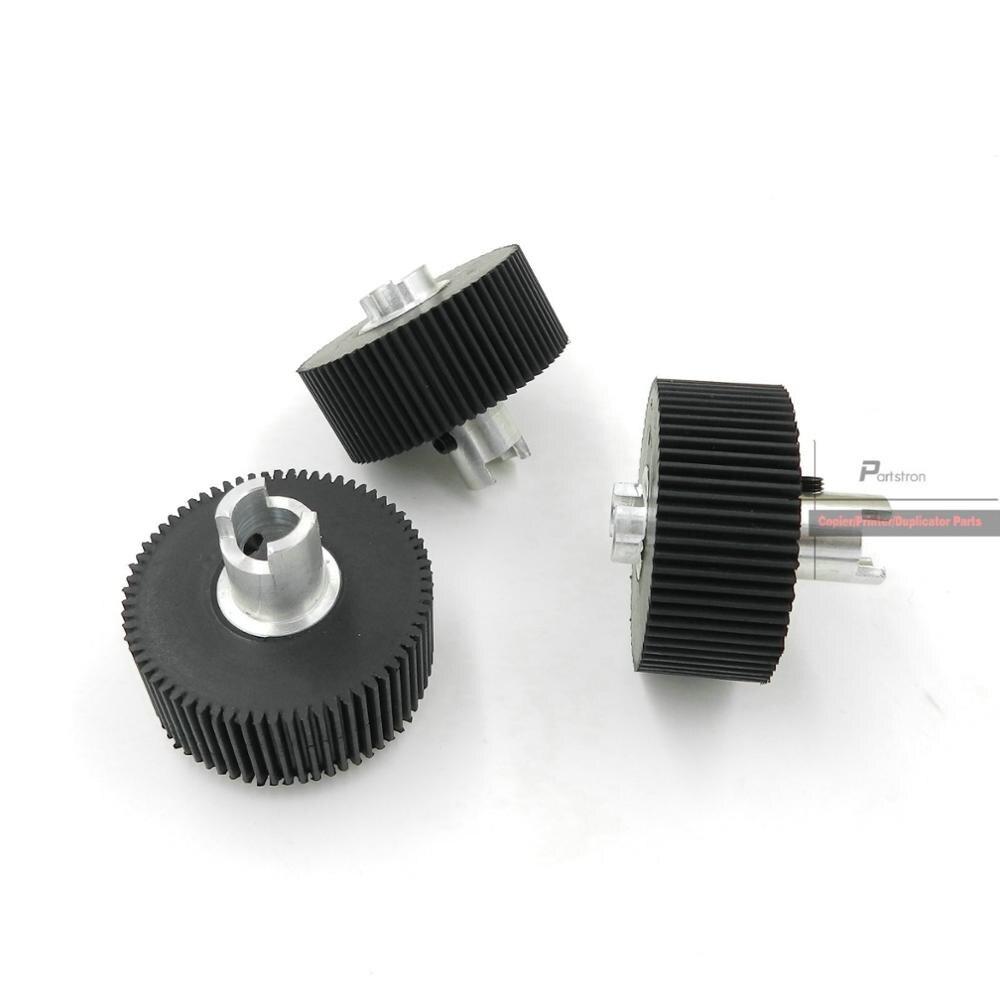 gears gears gears