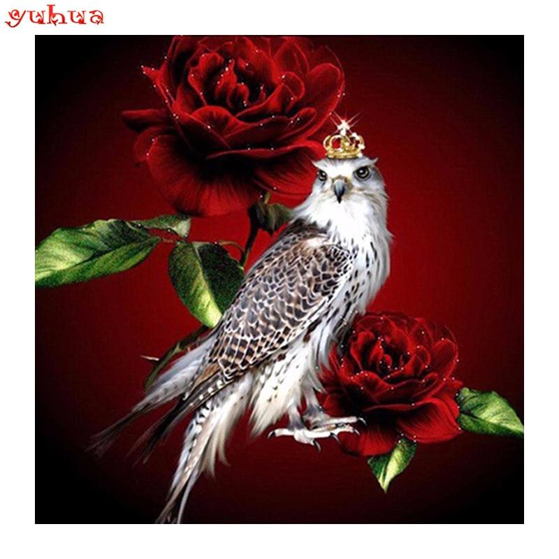 Приглашения, красивые картинки с птицами гифки
