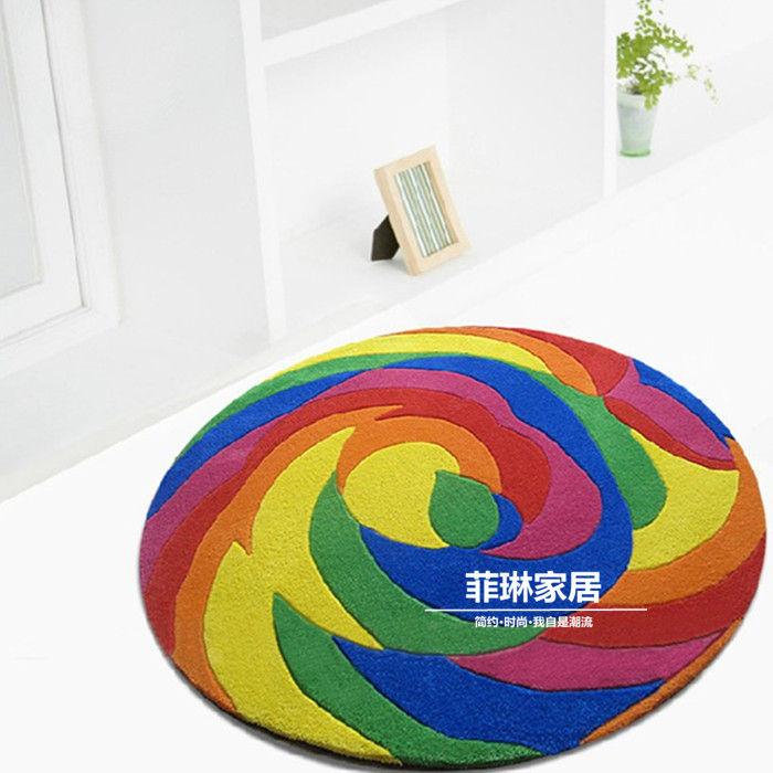 Popular Kids Area Rugs Buy Cheap Kids Area Rugs Lots From China