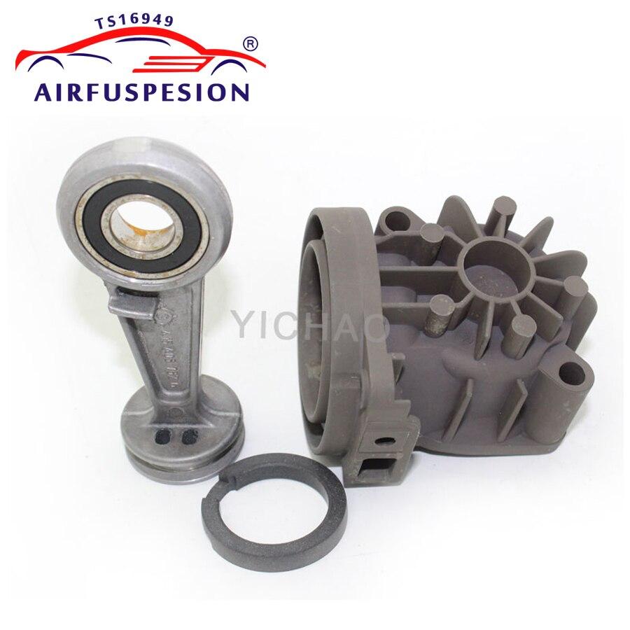 Air Suspension Pump Cylinder Head Piston Ring C5 C7 A8 D3 Phaeton A6 C5 L322 W211 W220 W219 LR2 XJ6 2113200304 4Z7616007AAir Suspension Pump Cylinder Head Piston Ring C5 C7 A8 D3 Phaeton A6 C5 L322 W211 W220 W219 LR2 XJ6 2113200304 4Z7616007A