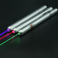 JSHFEI 450nm 블루 레이저 포인터 펜 군사 레이저 포인터 녹색 레이저 펜 650nm 레드 레이저 도매 lazer askeri lazer 플래시 -