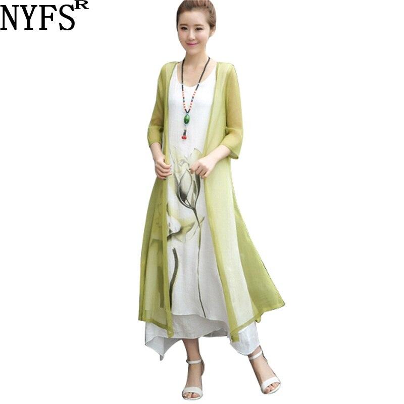 Kadin Giyim Ten Elbiseler De Nyfs 2020 Yeni Yaz Elbisesi Murekkep
