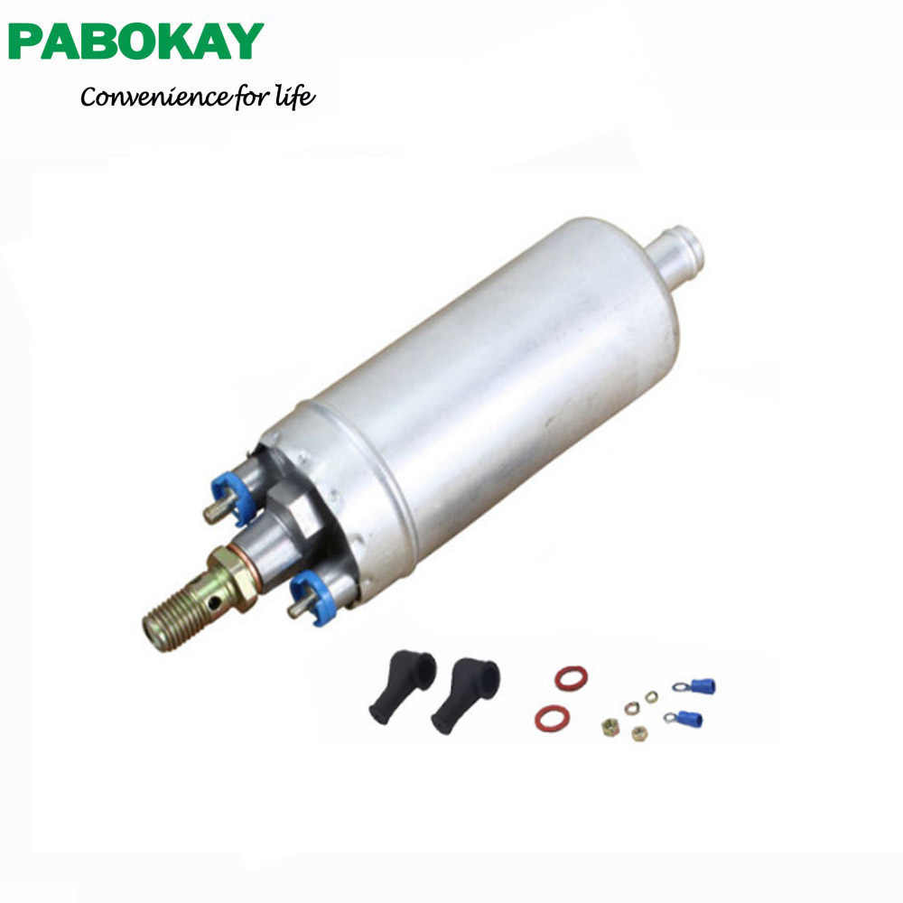 hight resolution of fuel pump for ford scorpio sierra kombi schr heck benz e class