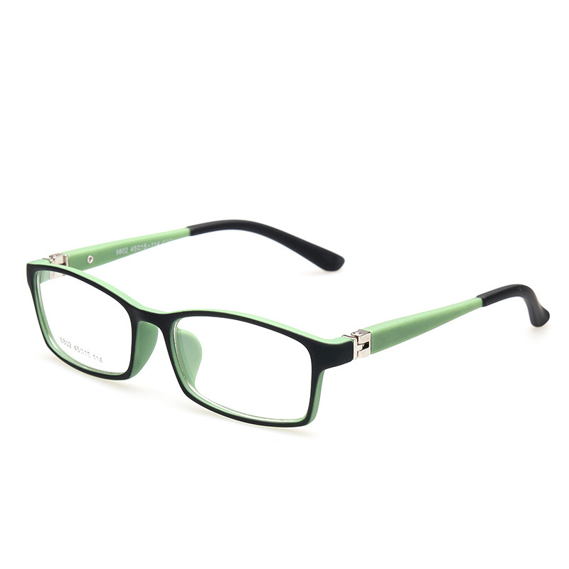 new stylish spectacles  latest fashion of spectacle frames 2017 clrhw1