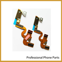 Original New For Motorola Droid Turbo 2 XT1585 XT1580 XT1581 Inner Mic Microphone with Flex Cable Repair Parts-in Mobile Phone Flex Cables from Cellphones & Telecommunications on AliExpress