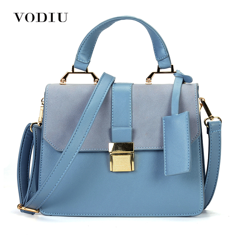 Fashionable Over the Shoulder Bags
