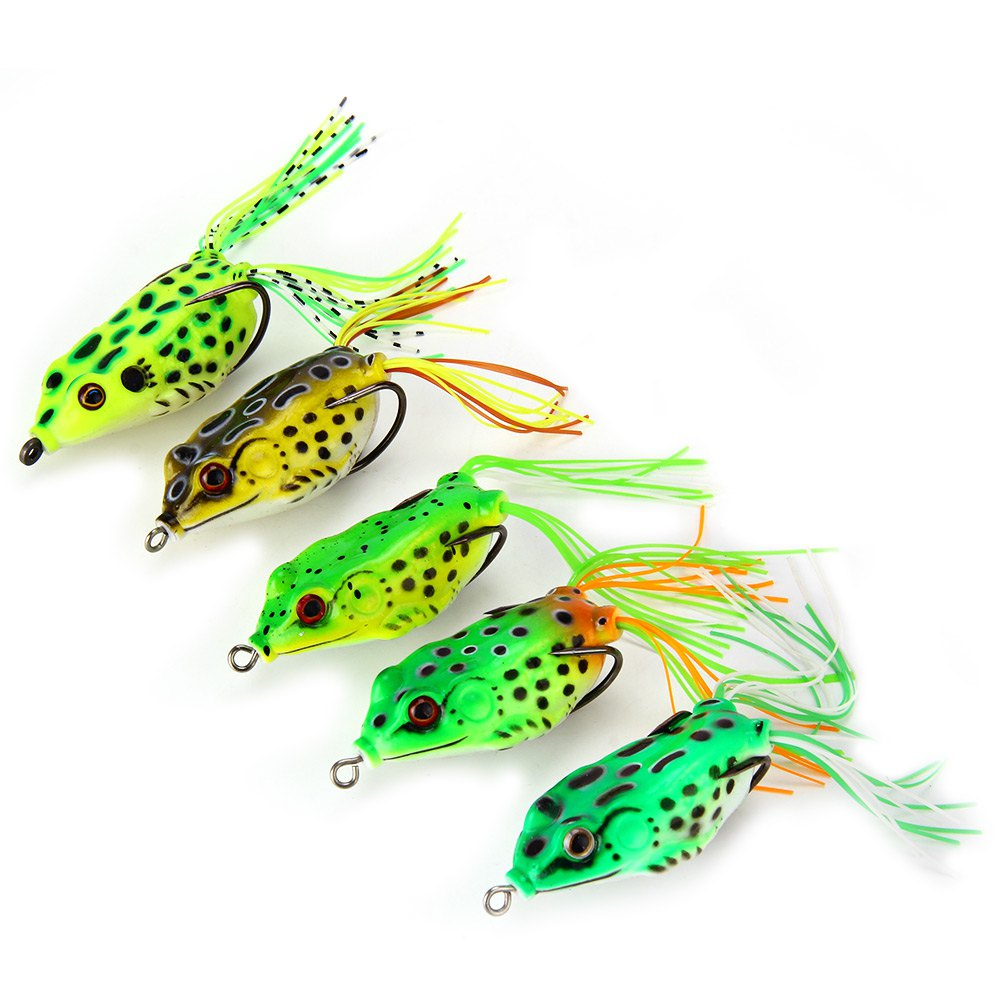 online get cheap fishing lure bodies -aliexpress | alibaba group, Soft Baits