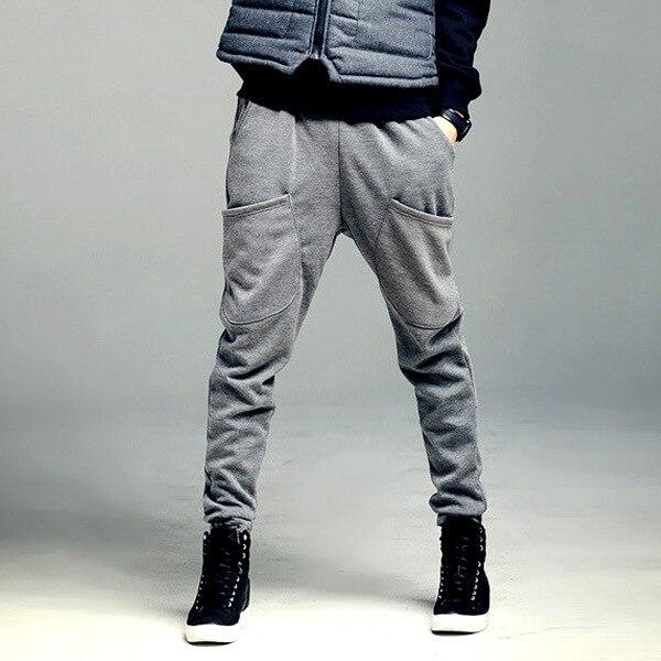 Popular Wool Pants Men-Buy Cheap Wool Pants Men lots from China ...