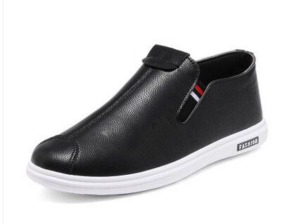 Prix pour Hommes Planche À Roulettes Chaussures Toile Sport 2017 Cool Lumière Wight Sneakers En Plein Air Athletic Chaussures Homme Respirant Chaussures de Haute Qualité