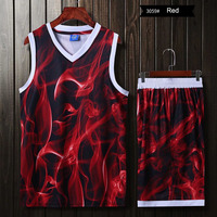 throwback basketball jersey clothes ,Men jersey basketball set , college basketball jerseys , basket jersey