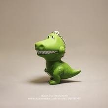 Compra dinosaur toy story y disfruta del envío gratuito en ... dc94072c400
